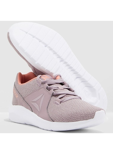 Reebok Koşu Ayakkabısı Renkli